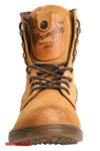 Обувь Wrangler. Ботинки для Вас