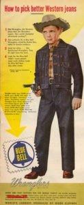 Джинсы Wrangler. Джинсовая одежда Вранглер из АмерикиДжинсы Wrangler. Джинсовая одежда Вранглер из Америки