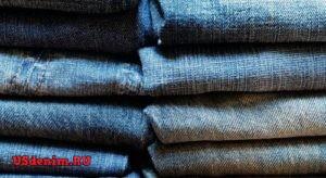 Как ухаживать за джинсовой тканьюКак ухаживать за джинсовой тканью