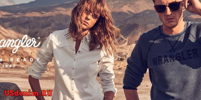 Модные джинсы 2013