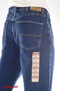 Мужские джинсы Regular Fit