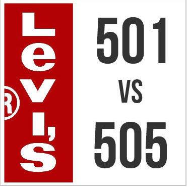 Распродажа Levis