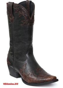 Обувь Durango