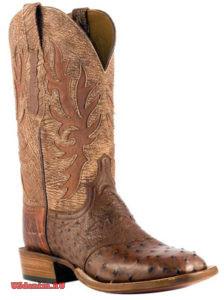 Обувь Lucchese