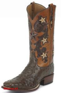 Обувь Tony Lama (Тони Лама)